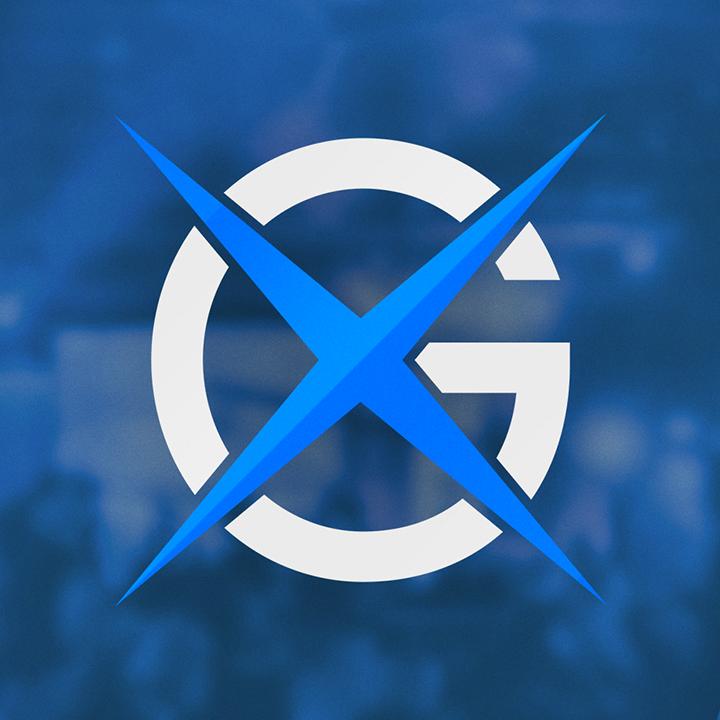 Xternal Gaming's logo