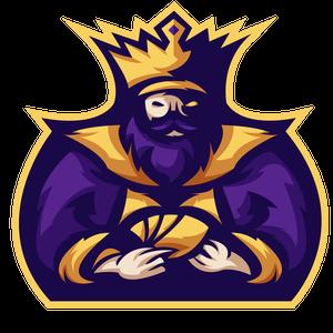 Lux Gaming's logo