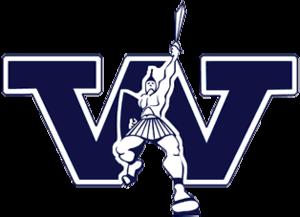 Westminster Titans's logo