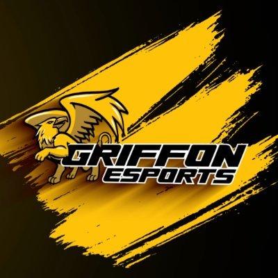 MWSU Griffons's logo