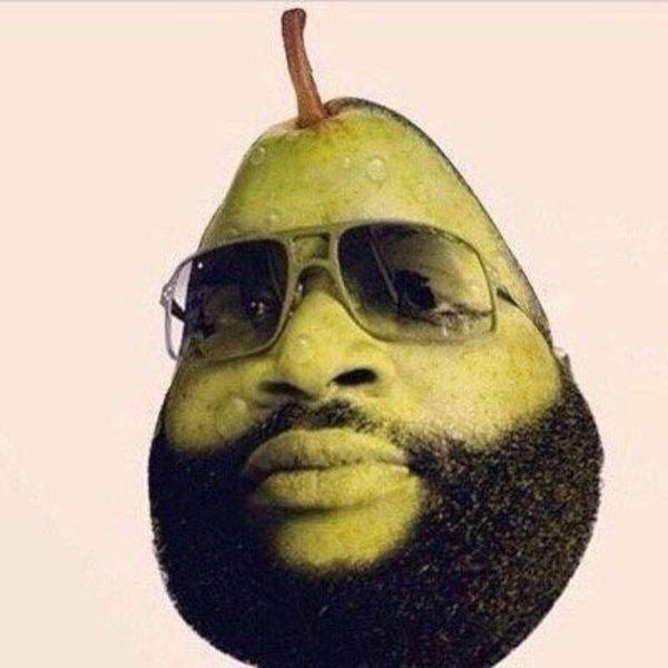 pears's logo