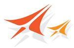 Aviators's logo