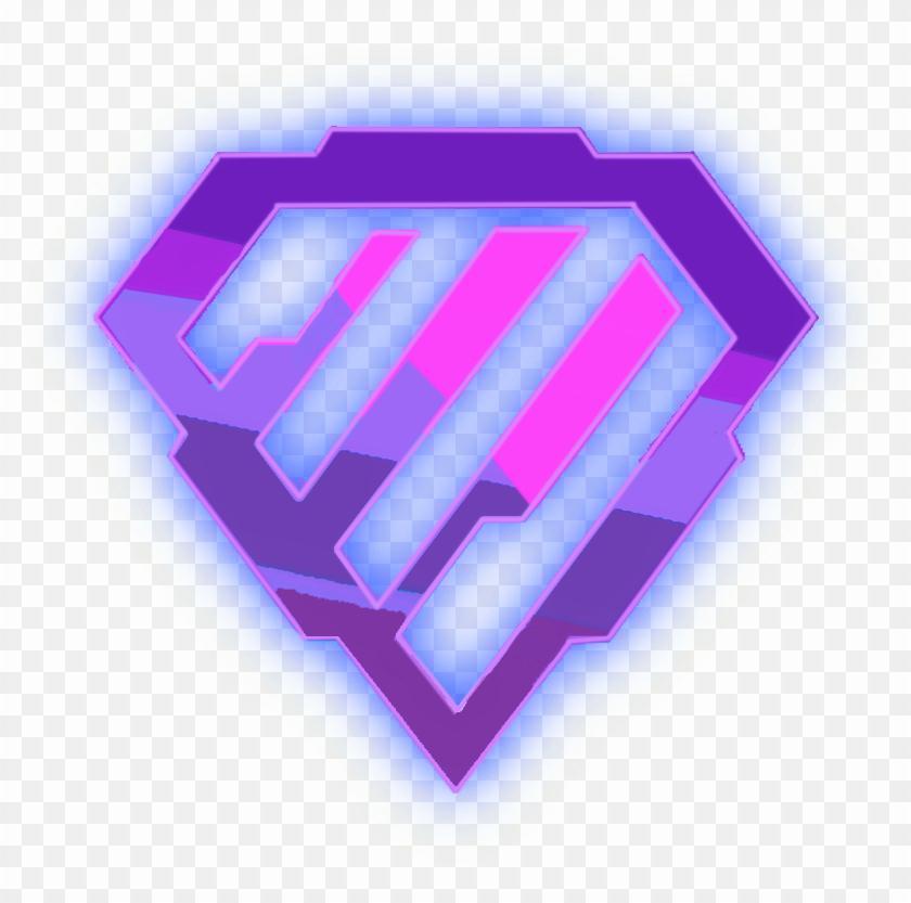 Grand Diamond's logo