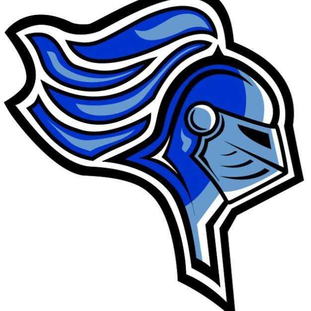 West Windsor Plainsboro Knights's logo
