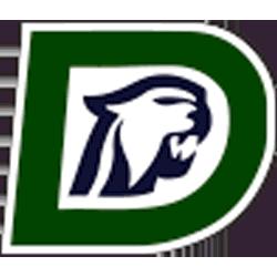 Dakota Stewmen's logo