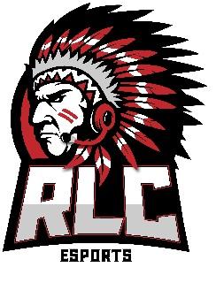 RLC E-sports's logo