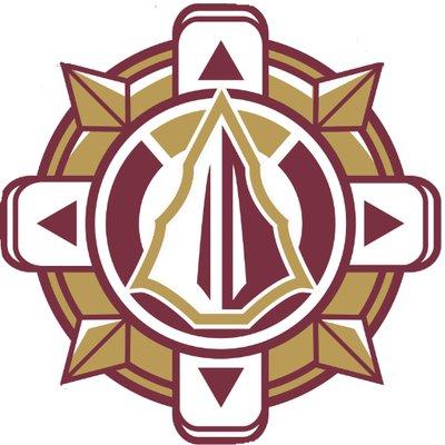 FSU RL Gold's logo