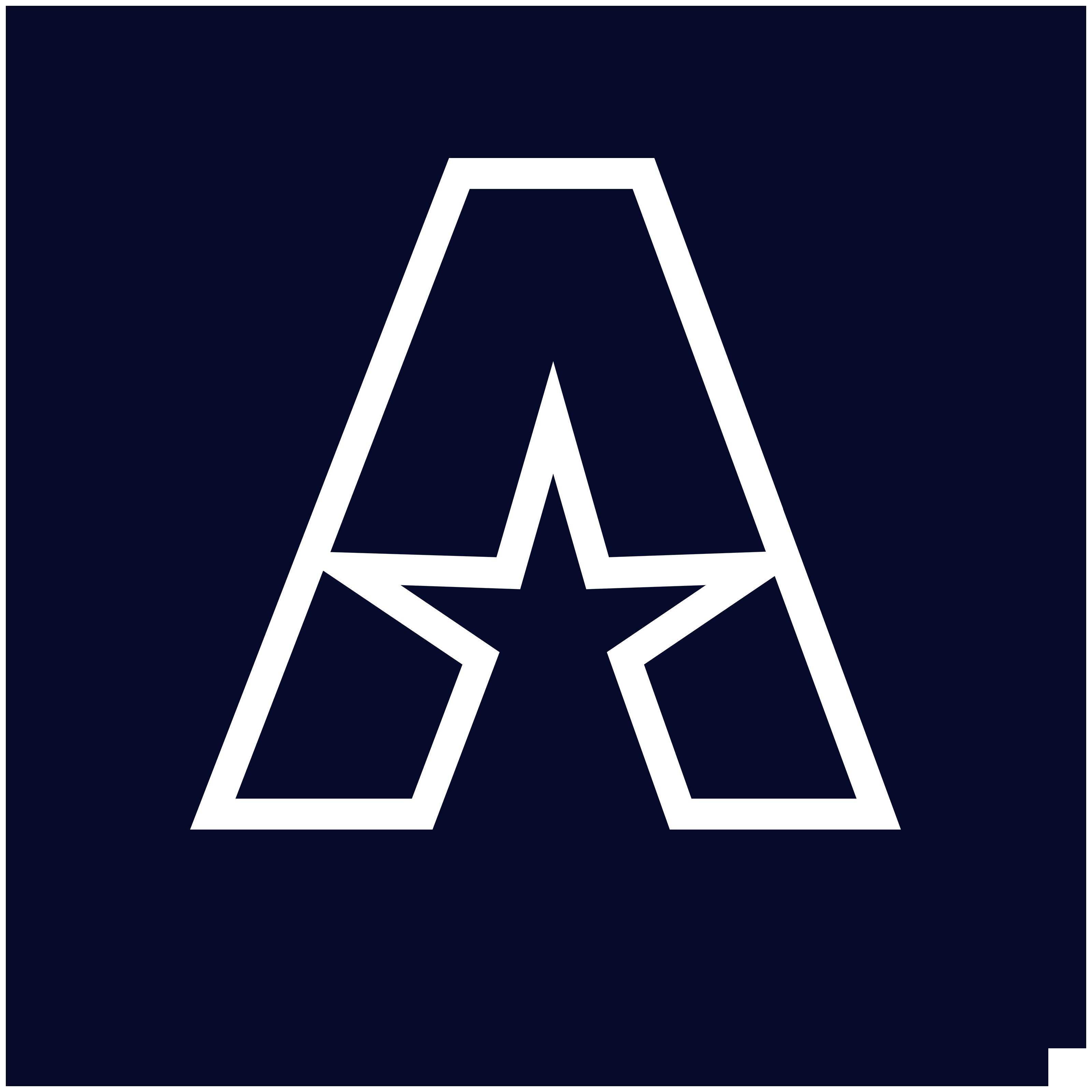 Akquire BigWigs's logo