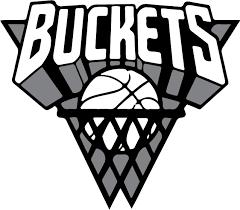 Balls and Buckets's logo