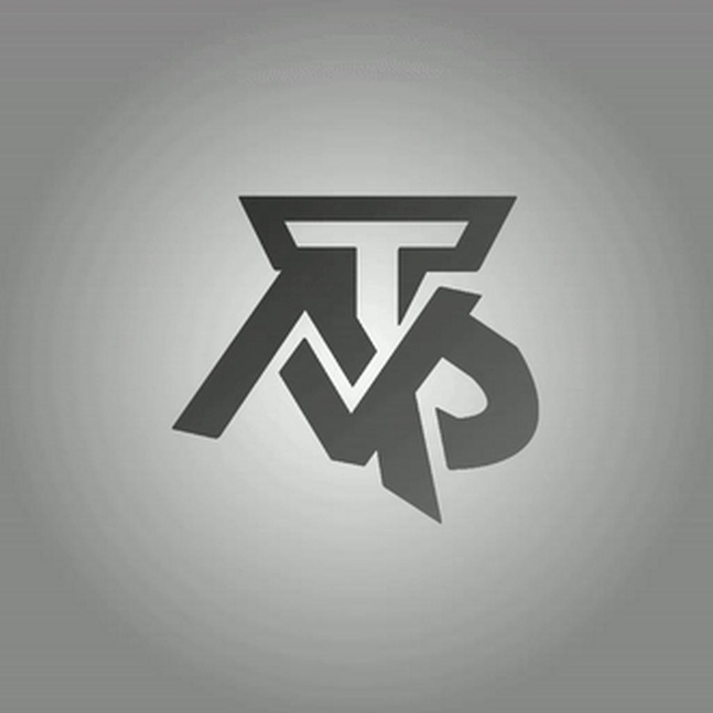 Tonary eSport's logo