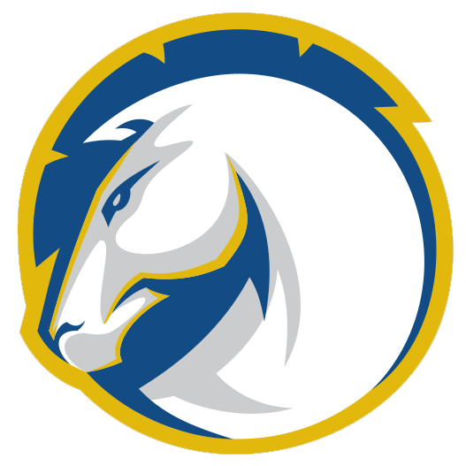Aggie Gaming Blue at UC Davis's logo