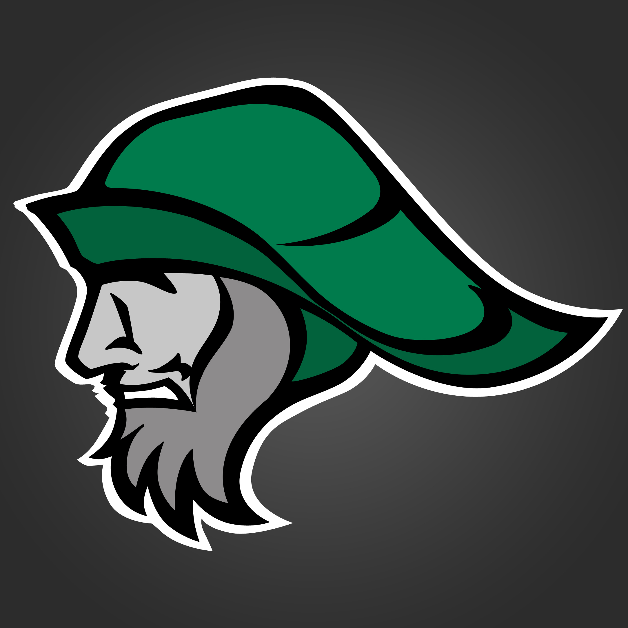 New England Whalers's logo