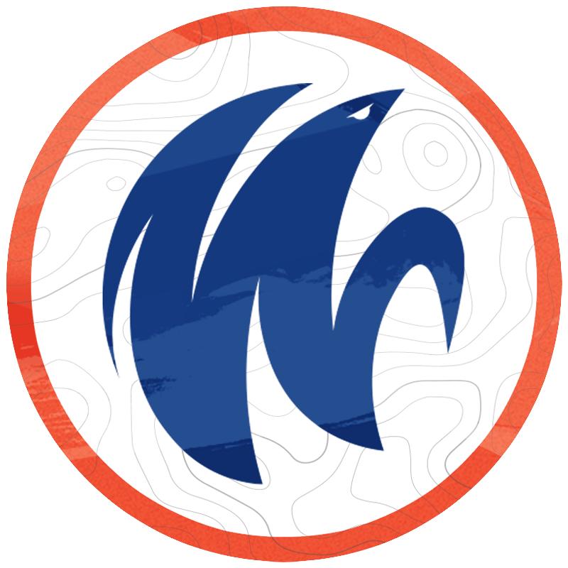 WYLDE's logo
