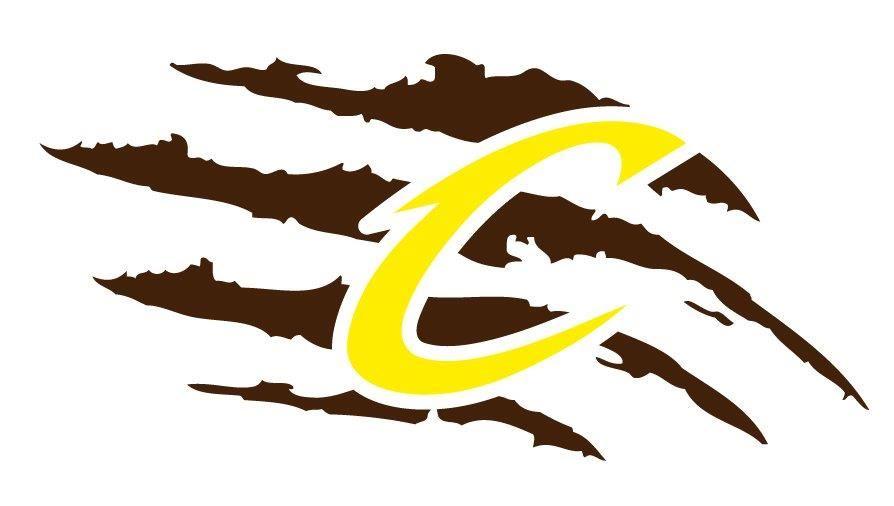 Cibola High School (Gold)'s logo