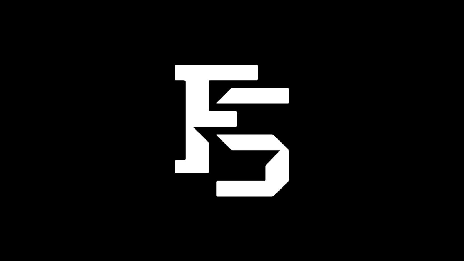 Fatal Strike's logo