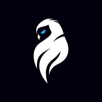 Mirage's logo