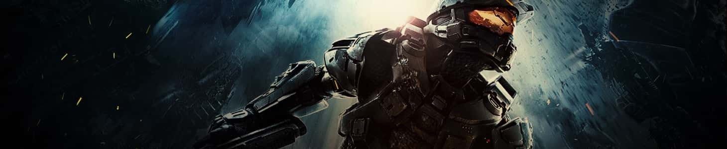 UGC Esports | Halo 5 $1500 2v2 Finale