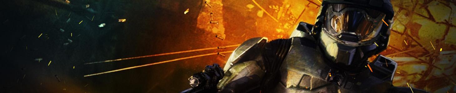 UGC Esports | UGC Halo 2 2v2 Rules