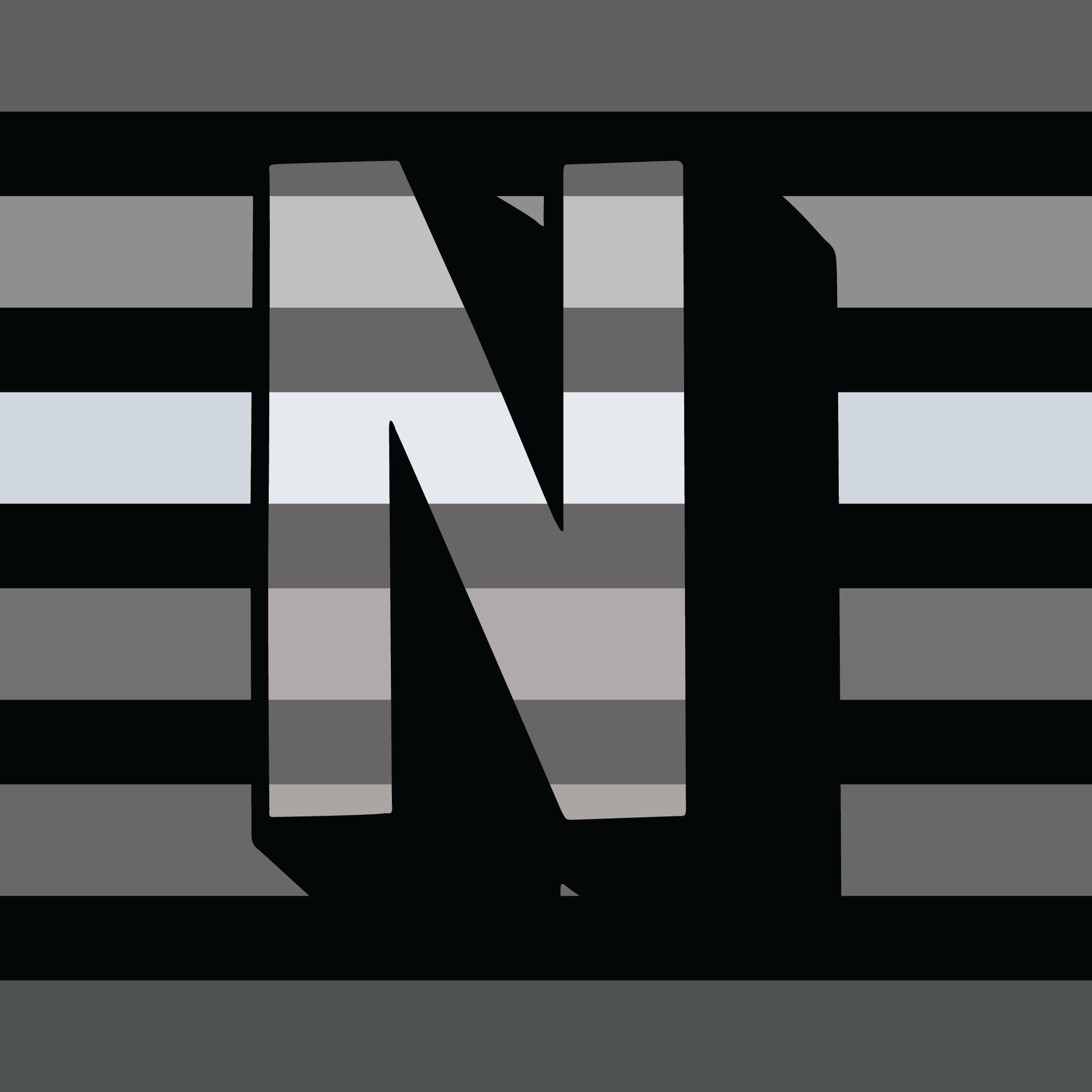 Nick Haldon's logo