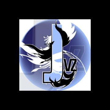 Yamil's logo