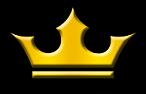 Michael Christenbury's logo