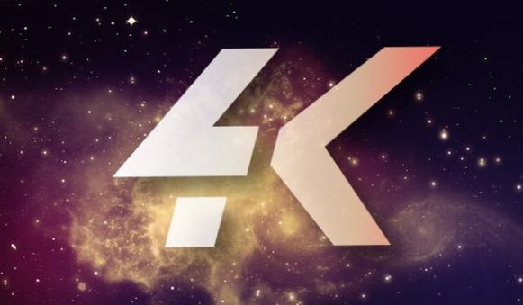 Kea Rodrigues's logo