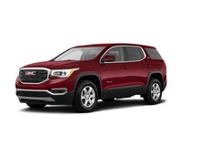 2018 gmc explorer. wonderful 2018 2017 ford explorer 2018 gmc acadia for gmc explorer d