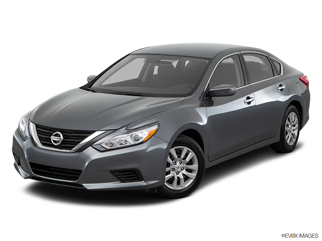 2016 nissan altima invoice price dealer cost With 2016 nissan altima invoice price