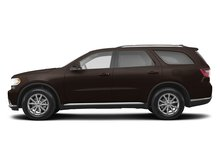 Luxury Brown Pearl