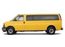 Wheatland Yellow