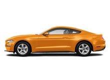 Orange Fury Metallic Tri-Coat