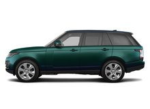 Spectral British Racing Green ChromaFlair
