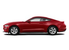 Ruby Red Metallic Tinted Clearcoat