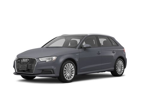 Audi Canada Invoice Prices Deals Incentives On New Cars - Audi incentives