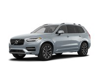 Volvo Canada Invoice Prices Deals Incentives On New Cars - 2018 volvo xc60 invoice price