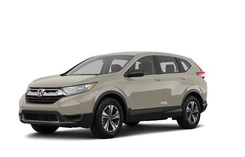 Honda Canada Invoice Price, Dealer Cost, New Car Incentives