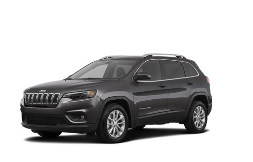Jeep Canada Invoice Price Dealer Cost New Car Incentives