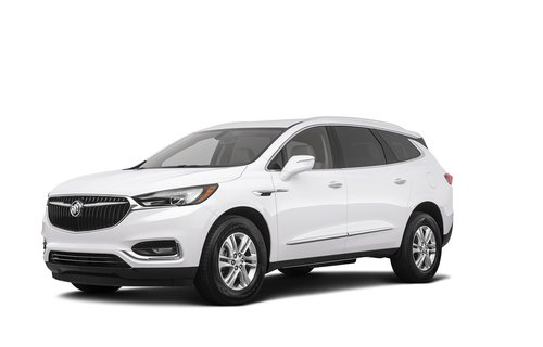 buick canada invoice price, dealer cost, new car incentives