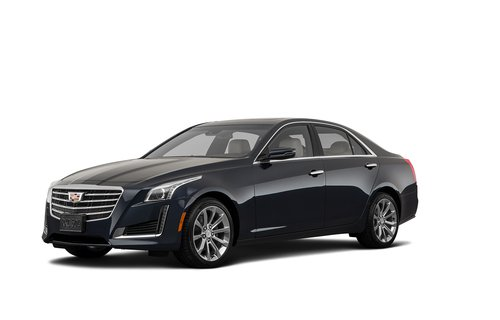 Cadillac Canada Invoice Price Dealer Cost New Car Incentives