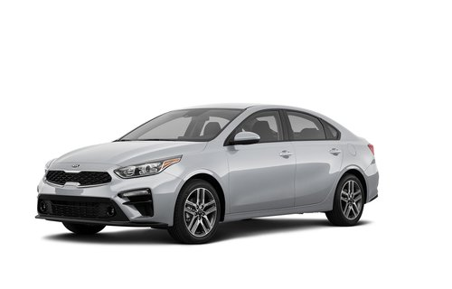 Kia Canada Invoice Price Dealer Cost New Car Incentives