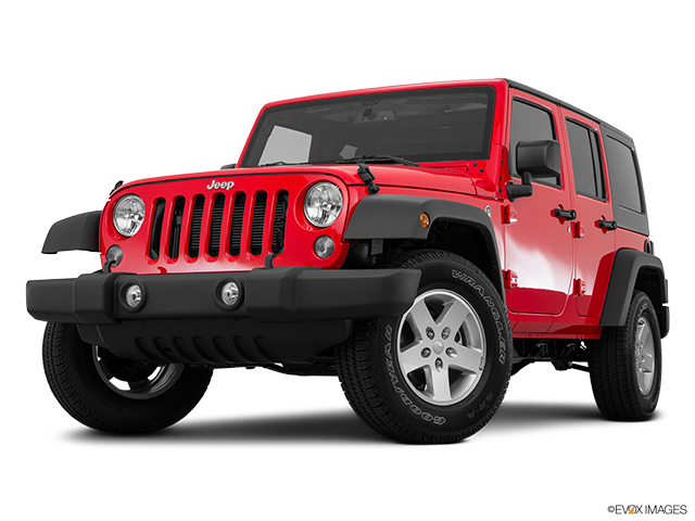 2016 jeep wrangler unlimited invoice price dealer cost for Jeep wrangler unlimited invoice