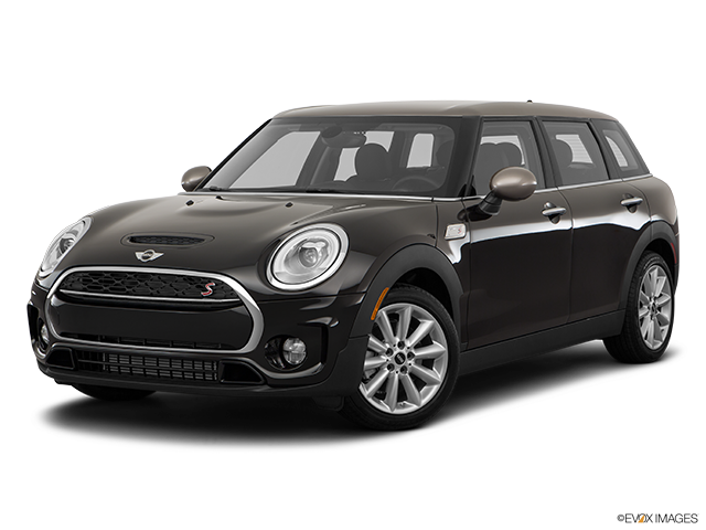 Mini Cooper Canada Price >> Get The Best Prices In Canada For The 2017 Mini Cooper