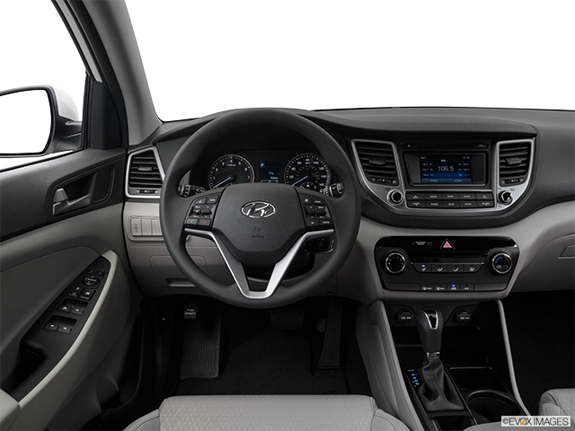 Get The Best Prices In Canada For The Hyundai Tucson - Hyundai tucson invoice