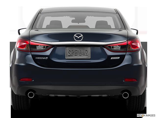 Get The Best Prices In Canada For The Mazda Mazda - 2018 mazda 6 invoice