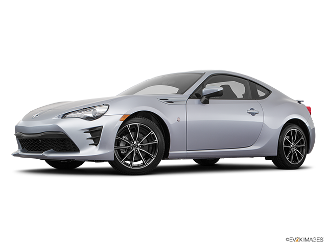 Get The Best Prices In Canada For The Toyota - Toyota 86 invoice price
