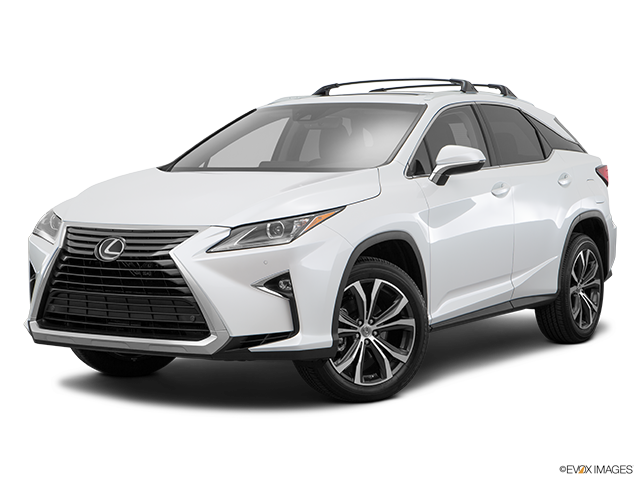 Get The Best Prices In Canada For The Lexus RX - 2016 lexus rx 350 invoice price