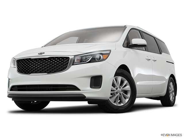 Get The Best Prices In Canada For The Kia Sedona - Kia sedona invoice price