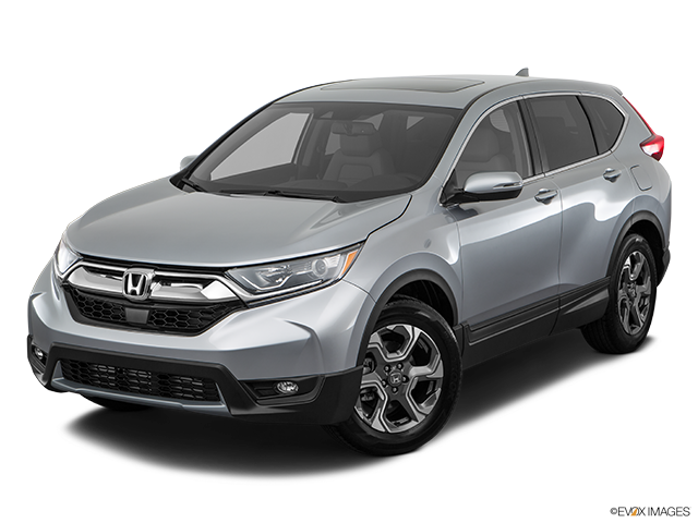 Get The Best Prices In Canada For The Honda CRV - 2018 honda odyssey touring invoice price