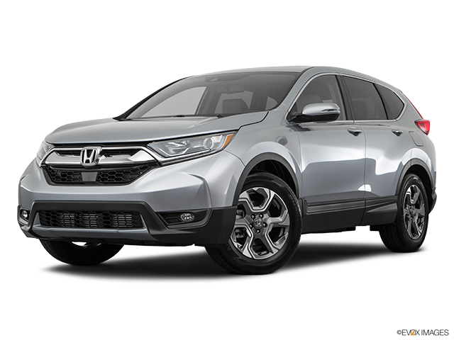 Get The Best Prices In Canada For The Honda CRV - Honda cr v exl invoice price