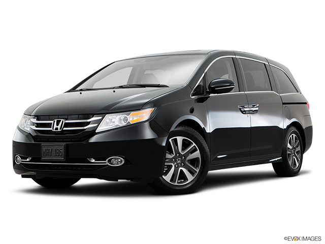Raising Invoices Get The Best Prices In Canada For The  Honda Odyssey Electricity Bill Payment Receipt Word with Receipt For Certified Mail Word Get Invoice Price  Prev  Of  Next  Free Open Office Invoice Template Word